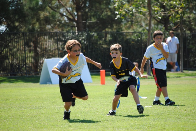 sign up for sports today coach randy garcia com
